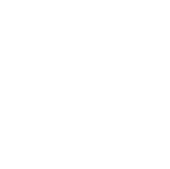 Stationery Forest ~文房具の森の中でホッとひと息~
